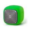edifier mp200 portable cubic bluetooth speaker green photo