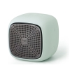 edifier mp200 portable cubic bluetooth speaker light green photo