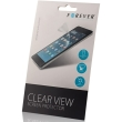 forever screen protector for alcatel u5 photo