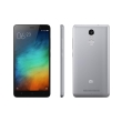 kinito xiaomi redmi note 3 pro dual sim lte 16gb black grey eng photo