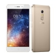 kinito tp link neffos x1 32gb 3gb dual sim gold photo