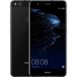 kinito huawei p10 lite 32gb 3gb dual sim black gr photo
