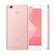 kinito xiaomi redmi 4x 32gb 3gb dual sim lte pink photo