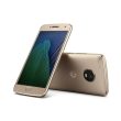 kinito motorola g5 plus 32gb 3gb dual sim gold gr photo