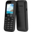kinito alcatel 1052d dual sim black eng photo