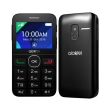 kinito alcatel 2008g black eng photo