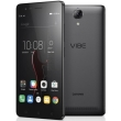 kinito lenovo vibe k5 note 55 16gb dual sim grey gr photo