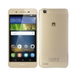 kinito huawei p8 lite smart dual gold gr photo