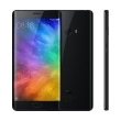 kinito xiaomi mi note 2 64gb 4gb ram lte dual sim black photo