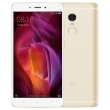 kinito xiaomi redmi note 4x 64gb 4gb dual sim lte gold photo