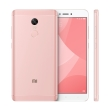 kinito xiaomi redmi note 4x 64gb 4gb dual sim lte pink photo