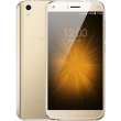 kinito umi london 8gb dual sim gold eng photo