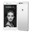 kinito huawei p10 64gb 4gb silver gr photo