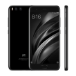 kinito xiaomi mi 6 6gb 128gb lte dual sim black photo