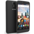 kinito archos 55 helium 4g lte dual sim grey photo