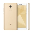 kinito xiaomi redmi note 4x 16gb 3gb sd 4g lte dual sim gold eng photo