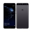 kinito huawei p10 plus 128gb 6gb dual sim graphite black gr photo