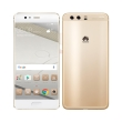 kinito huawei p10 plus 128gb 6gb dual sim gold gr photo