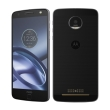 kinito motorola moto z 55 4gb 32gb dual sim black gr photo