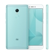 kinito xiaomi redmi note 4x 32gb 3gb sd dual sim lte green photo