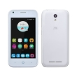 kinito zte blade l110 lite dual sim white photo