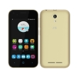 kinito zte blade l110 lite dual sim gold photo