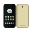 kinito zte blade l110 dual sim gold gr photo