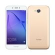 kinito huawei honor 6a 16gb 2gb lte dual sim gold gr photo