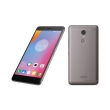 kinito lenovo k6 note 32gb 3gb grey gr photo