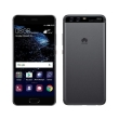 kinito huawei p10 64gb 4gb dual sim black gr photo
