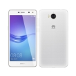 kinito huawei y6 2017 dual sim white gr photo