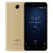 kinito cubot note plus 4g 32gb dual sim gold photo