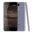 kinito cubot note plus 4g 32gb dual sim blue photo