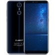 kinito cubot x18 4g 32gb dual sim dark blue photo