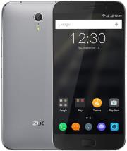 kinito lenovo zuk z1 4g 64gb dual sim space grey photo