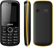 jaga v28n bt camera dual sim photo