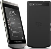 kinito blackberry porsche design p9982 photo