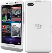 kinito blackberry z30 white photo