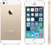 kinito apple iphone 5s 16gb gold gr photo