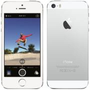 kinito apple iphone 5s 16gb silver gr photo
