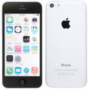 kinito apple iphone 5c 8gb white gr photo