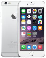 kinito apple iphone 6 16gb silver gr photo