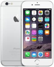 kinito apple iphone 6 128gb silver gr photo
