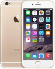 kinito apple iphone 6 128gb gold gr photo