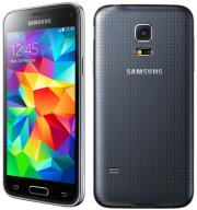 kinito samsung sm g800f galaxy s5 mini black gr photo