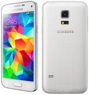 kinito samsung sm g800f galaxy s5 mini white gr photo