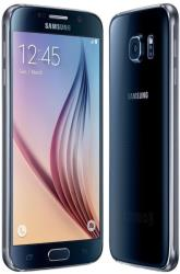 kinito samsung galaxy s6 g920 32gb black gr photo