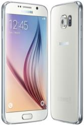 kinito samsung galaxy s6 g920 64gb white gr photo