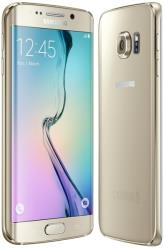 kinito samsung galaxy s6 g925 edge 32gb gold gr photo
