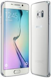 kinito samsung galaxy s6 g925 edge 128gb white gr photo